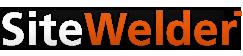SiteWelder